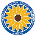 Logo for Johnson County Public Works