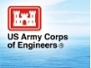 US Army Corp of Engineers Logo