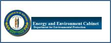 Kentucky Environmental and Public Protection Cabinet Logo