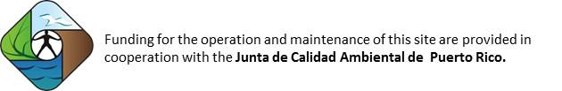 Click to go to the Junta de Calidad Ambiental de Puerto Rico web page